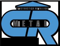 CR METAL ENCC-Au service du développement