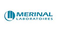 Merinal